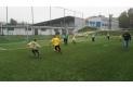 fotbalovy-turnaj-s-adrou-2.jpg