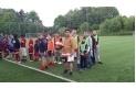 fotbalovy-turnaj-s-adrou.jpg